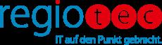 Logo regiotec