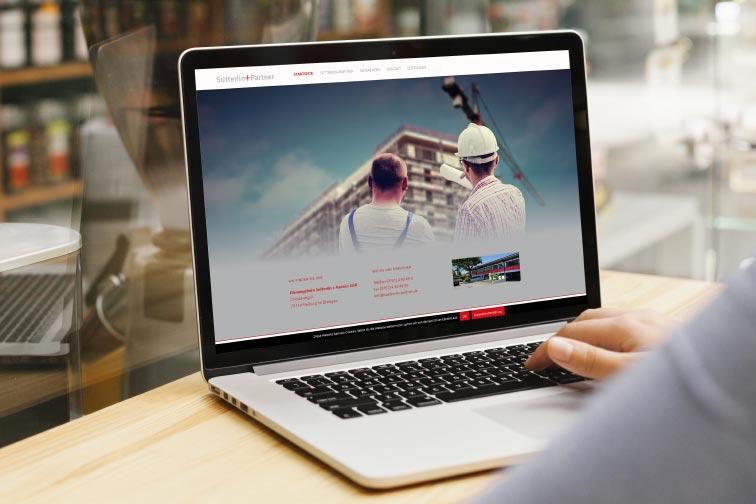 Kunden regiotec digital