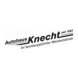Logo_Autohaus_Erich_Knecht