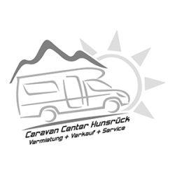 Logo_Caravan_Center_Hartmann