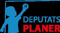 Logo_Deputats_Planer