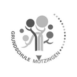 Logo_Grundschule_Moetzingen