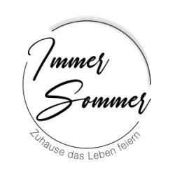 Logo_Immer_Sommer