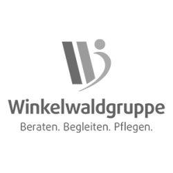 Logo_Winkelwaldgruppe