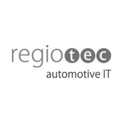 Kunde regiotec digital